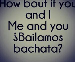 bachata, romeo santos, and propuesta indecente image