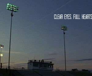 friday night lights and fnl image