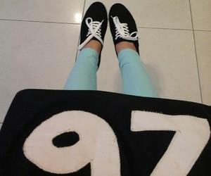 26, blackislove, and black image