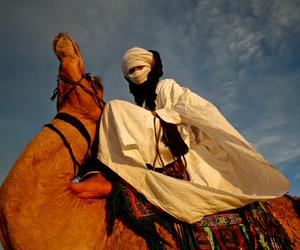 arabic, culture, and people image