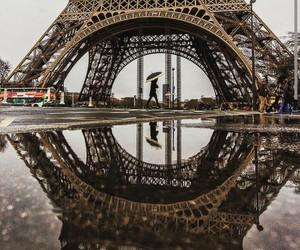 paris, background, and city image