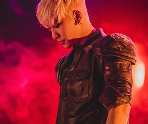 bigbang and seungri image