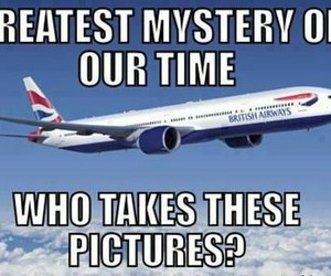 funny, mystery, and lol image