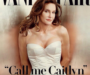 brave, the, and Vanity Fair image