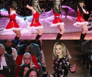 coven, funny, and mean girls image