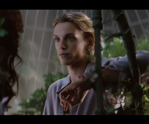 Jamie Campbell Bower, the mortal instruments, and jace wayland image