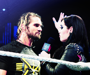 couple, diva, and paige image