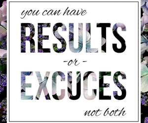 fit and motivation image