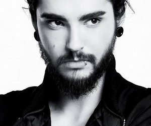 tokio hotel and tom kaulitz image