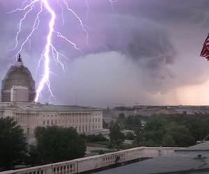 amazing, america, and capitol image