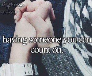 just girly things and friends image