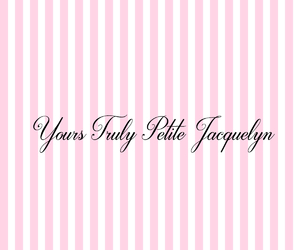 candy stripes, stripes, and yourstrulypetitejacquelyn image