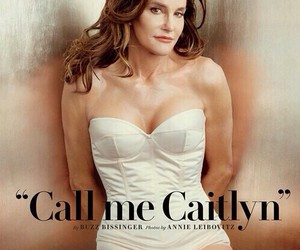 beautiful, jenner, and bruce image