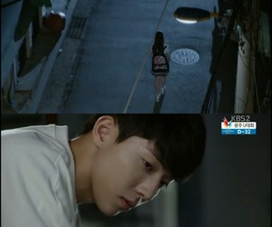 nam joo hyuk and who are you school 2015 image