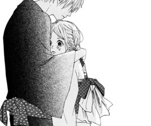 Taiga, shimana, and yumemiru taiyou image