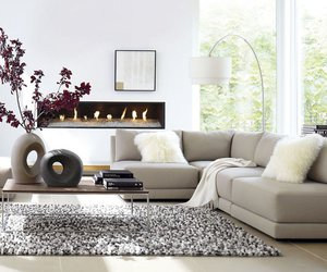 living room couches image
