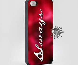 ipod, samsung galaxy case, and case image