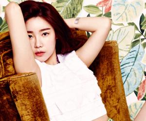 korean, girls day, and kpop image