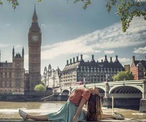 amazing, art, and ballerina image