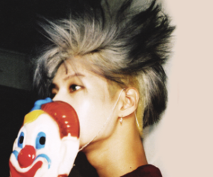 SHINee, Taemin, and view image