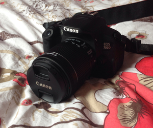 camera, photography, and pictures image
