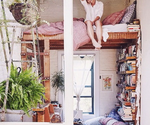 amazing, bohemian, and home image
