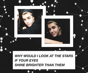 justin bieber, backgrounds, and lockscreen image