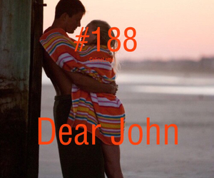 channing, dear, and john image