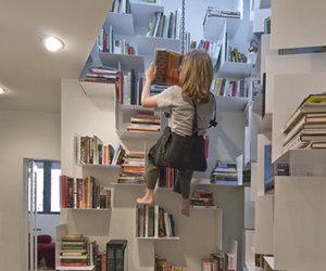 amazing and books image