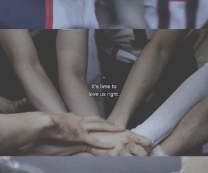 exo, we are one, and 2015 image