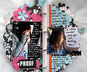 art journal image