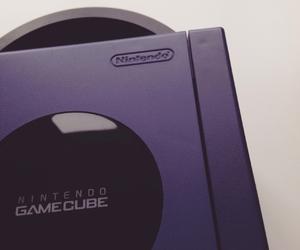 game, geek, and sleek image