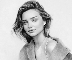 beautiful, natural, and black and white image