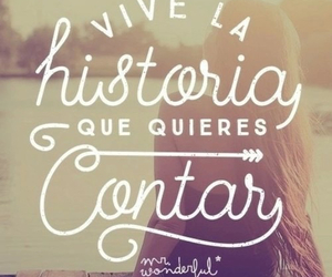 frases, history, and live image