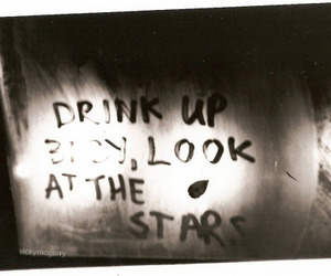elliott smith, between the bars, and look at the stars image