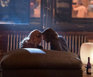 the age of adaline and the age of adeline image