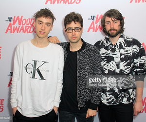 olly alexander, ❤❤, and years&years image