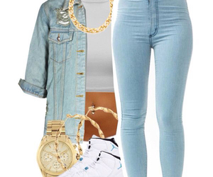 outfit+ image