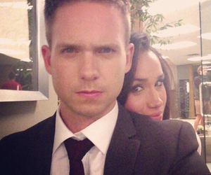 suits and love image