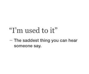 crying, people, and quotes image