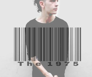 band, barcode, and indie image