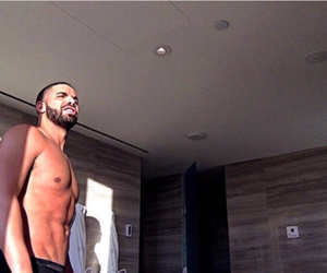 abs, body, and ovo image