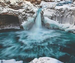 landscape, beautiful, and nature image