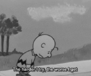 sad and quotes image
