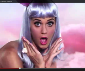 katy perry and katycat image