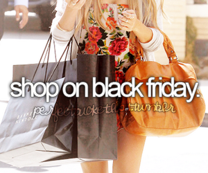 before i die, bucket list, and shop image