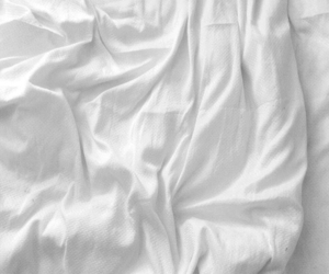 white, sheets, and tumblr image