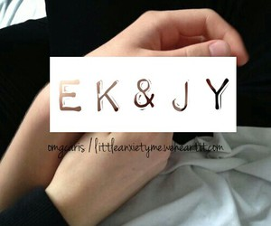 &, liefde, and afrikaans image