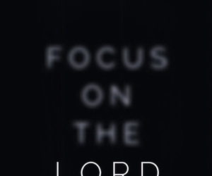 background, black, and christian image