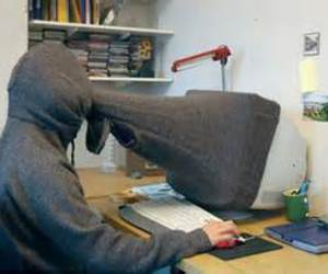 privacy scarf image